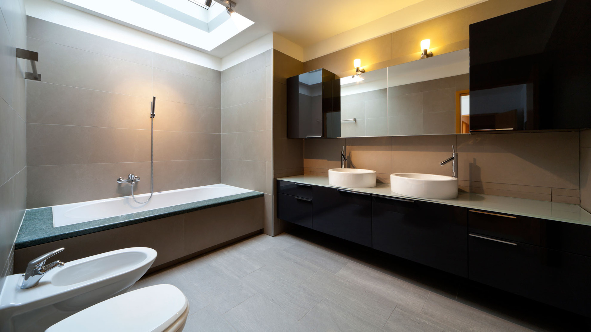 Albertville Minneapolis and Rogers Bathroom Remodeling