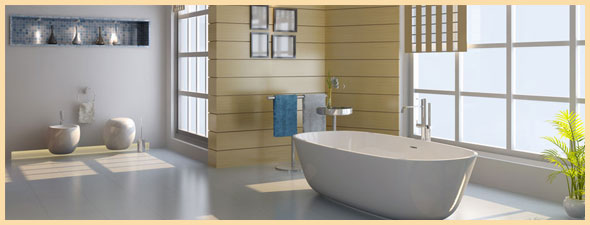 Minneapolis Bathroom Remodel Albertville Minneapolis And Rogers Bathroom Remodeling